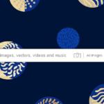 Tutorial Daftar Shutterstock