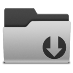 Harga Download Shutterstock