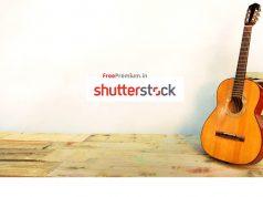 Kualitas vs Kuantitas Bermain Shutterstock