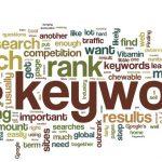 Contoh Keyword Shutterstock