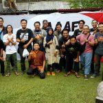 Semarang Creator