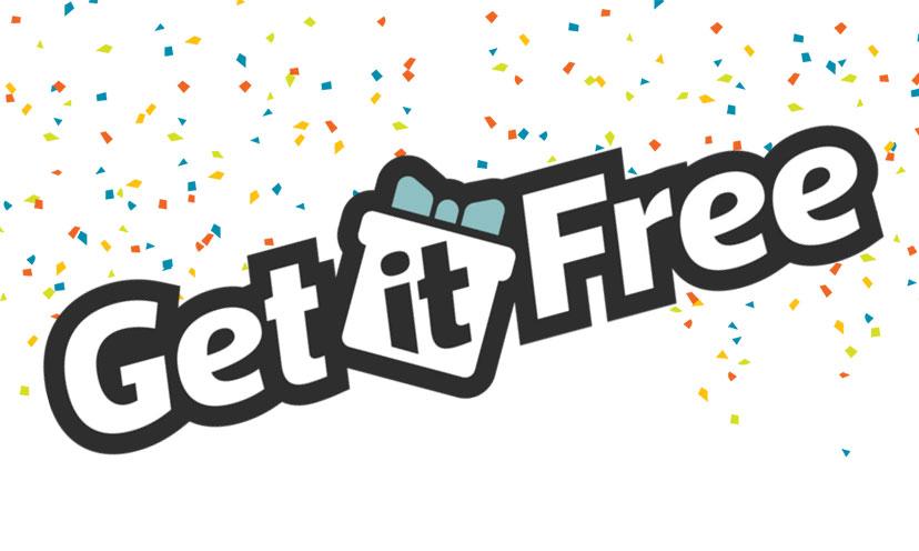 download freebies