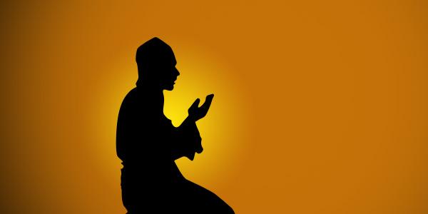 Memilih Pasangan Hidup Menurut Islam