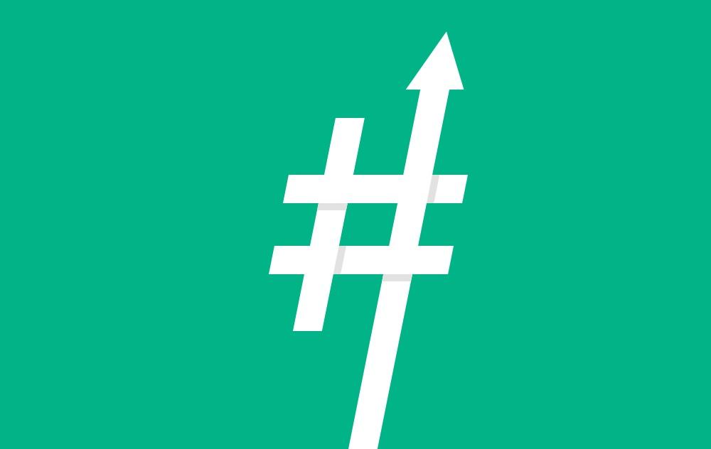 #365HariJokowiJKGagal Menjadi Trending Topik Indonesia!