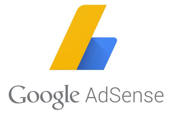 gajian pertama google adsense
