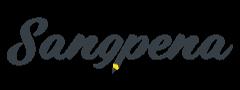 Logo Sangpena